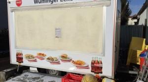 imbisswagen-6617574310
