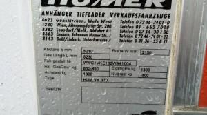 imbisswagen-6643503101
